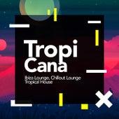 Tropicana de Ibiza Lounge