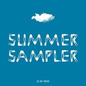 Summer Sampler 2020 di Various Artists