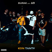 €ON TANT¥ by Burak