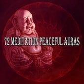 72 Meditation Peaceful Auras de White Noise Research (1)
