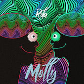 Molly by Rola