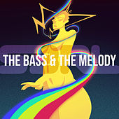 The Bass & the Melody by S3rl