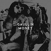 Money von Gaullin
