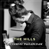 The Hills de Alexandre Pachabezian