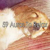 59 Auras to Relax by Ocean Sounds Collection (1)