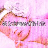 46 Assistance With Colic de Sounds Of Nature