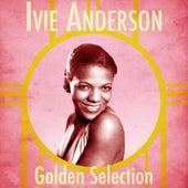 Golden Selection (Remastered) von Ivie Anderson
