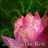 59 Innocent Rest by Ocean Sounds Collection (1)