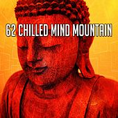 62 Chilled Mind Mountain de White Noise Research (1)