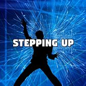 Stepping Up by Ibiza Dance Party
