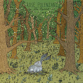 The Rabbit by Rose Polenzani