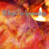 65 Relax You Surroundings de Rockabye Lullaby