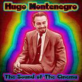 The Sound of The Cinema (Remastered) de Hugo Montenegro