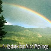 41 Restore Your Mind With Yoga de Exam Study Classical Music Orchestra