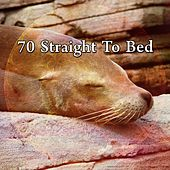 70 Straight To Bed by Spa Relaxation