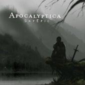 Utopia de Apocalyptica