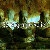 52 Migraine Relief de Massage Tribe