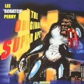 The Original Super Ape by Lee