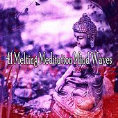 41 Melting Meditation Mind Waves by Classical Study Music (1)