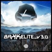 Bakkelite V3.0 by Bakke
