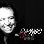Mis 5 Mejores by Dyango