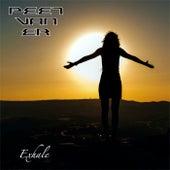 Exhale (Radio Edit) by Peet Van Er