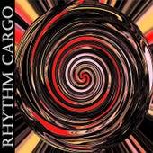 Rhythm Cargo (Expanded Edition) by Jesse J. Smith