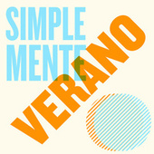 Simplemente Verano von Various Artists