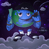 We In The World by Eric Leon