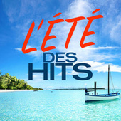 L'été des hits de Various Artists