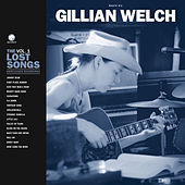 Strange Isabella / Mighty Good Book by Gillian Welch