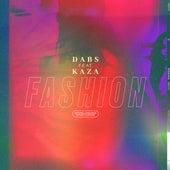 Fashion (feat. Kaza) von Dabs