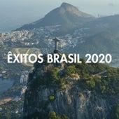 Êxitos Brasil 2020 de Various Artists