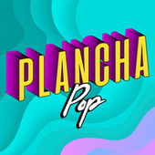 Plancha Pop de Various Artists