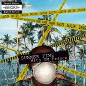 Summer Time di Cai Jones