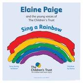 Sing a Rainbow de Elaine Paige