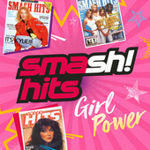 Smash Hits Girl Power de Various Artists