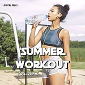 Summer Workout (Volume 2) by Various Artists