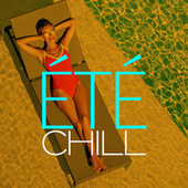 Été chill von Various Artists