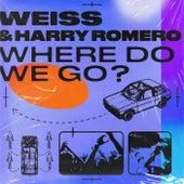 Where Do We Go? de Weiss