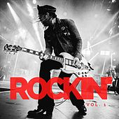 Rockin', vol. 1 by Various Artists