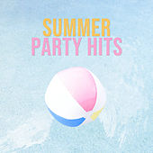 Summer Party Hits von Various Artists