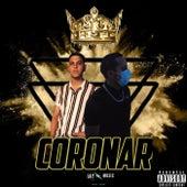 Coronar by Bml