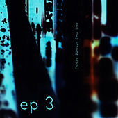 EP3. Colours. Remixed. Time. Loss. by Maps