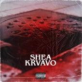 Krvavo de Shea