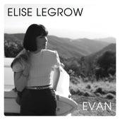 Evan de Elise LeGrow