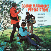 Hit Songs from London (Remastered from the Original Alshire Tapes) by Dr. Marigold's Prescription