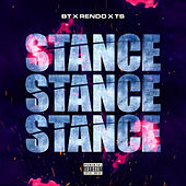 Stance by BT