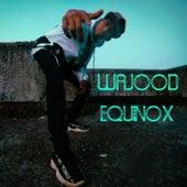 Wajood by Equinox