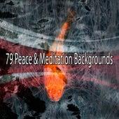 79 Peace & Meditation Backgrounds von Yoga